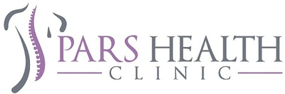 Pars Health Clinic in Roswell, GA 30076