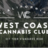 West Coast Cannabis Club - Recreational Marijuana Dispensary in Palm Desert, CA 92260