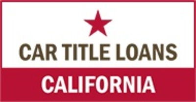 Car Title Loans California in Park Stockdale - Bakersfield, CA Auto Title Service