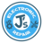J's Electronic Repair in East Colorado Springs - Colorado Springs, CO 80909 Electronic Commerce