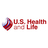 U.S. Health and Life in Baltimore, MD 21220