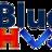 Blueray HVAC in Clifton, NJ 07011