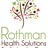 Rothman Health Solutions in Boynton Beach, FL 33436