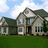 Ramsey Realty LLC in Valparaiso, IN 46383 Real Estate