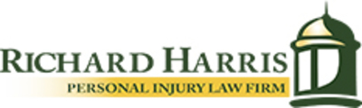 Richard Harris Personal Injury Law Firm in Downtown - Las Vegas, NV 89101 Attorneys Personal Injury Law