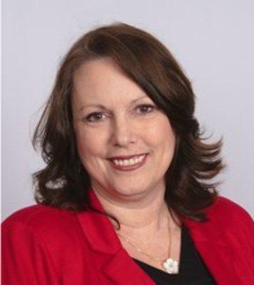 A Place For Mom - Senior Living Advisor Kathy Baggs in Sunbeam - Jacksonville, FL 32257 Assisted Living Facilities