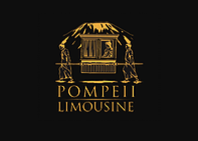 Pompeii Limousine And Town Car Service in Clairemont Mesa - San Diego, CA 92117 Transportation