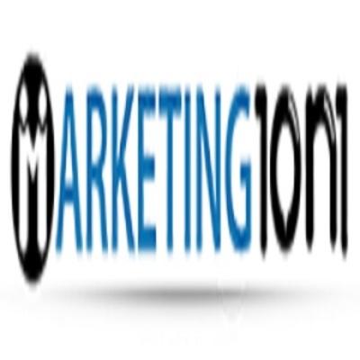 Marketing1on1 Internet Marketing & SEO in Midtown - Memphis, TN 38104 Internet Advertising