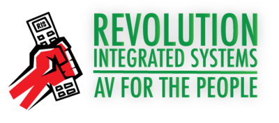 Revolution Integrated Systems in Indianapolis, IN 46250