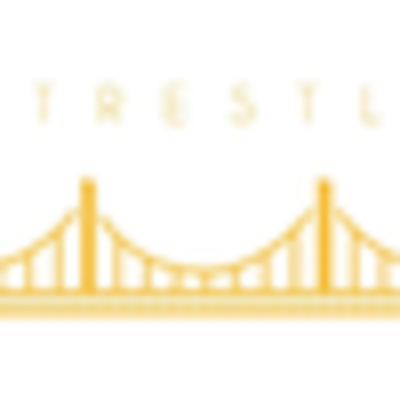 Trestl Delivery in Oakland, CA 94607 Health & Medical