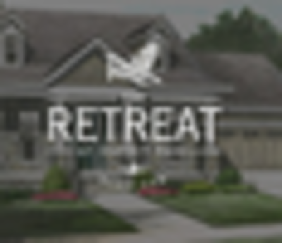 The Retreat at Summit Park in Blue Ash, OH 45241 Real Estate Services