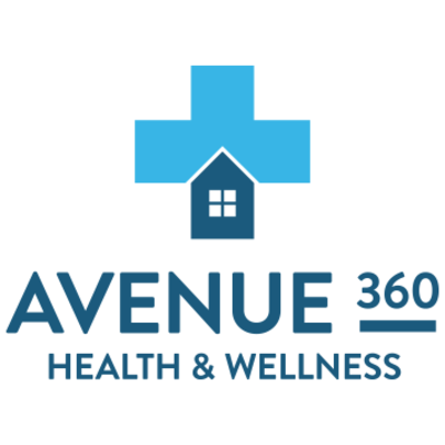 Avenue 360 Health and Wellness in Greater Memorial - Houston, TX 77024 Health & Medical