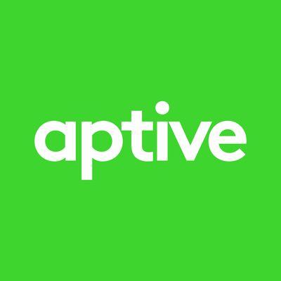 Aptive Environmental in Atlanta, GA 30340 Pest Control Equipment & Supplies