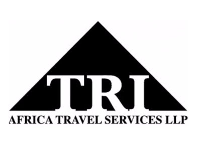 Tri-Africa Travel Services LLP in Hyde Park - Chicago, IL 60615 Tours Sound Tape Systems