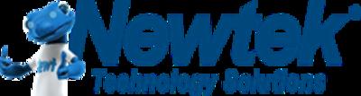 Newtek Technology Solutions in Deer Valley - Phoenix, AZ 85027 Web-Site Design, Management & Maintenance Services