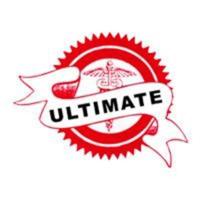 Ultimate Home Health Care in Morgan Park - Chicago, IL 60643 Home Health Care