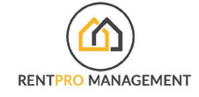 RentPro Management in Bradenton, FL 34202 Real Estate Services
