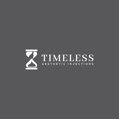 Timeless Injections in Kokomo, IN Beauty Salons