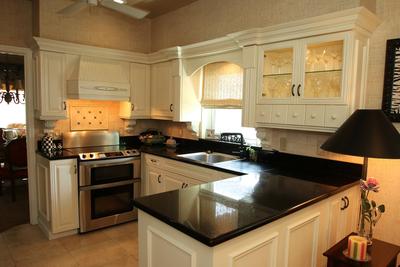 Coastal Cabinet Renovation, LLC in Metro West - Orlando, FL 32835 Kitchen & Bath Housewares