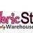 Best Fabric Store in Winfield, AL 35594