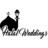 Halal Weddings in Livermore, CA 94551