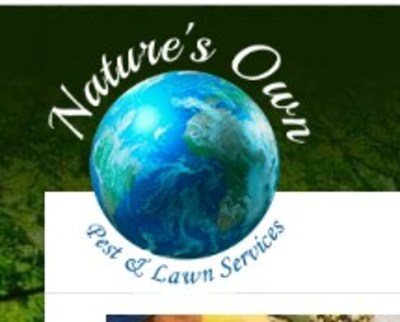 Nature's Own Pest Control in Houston, TX 77040