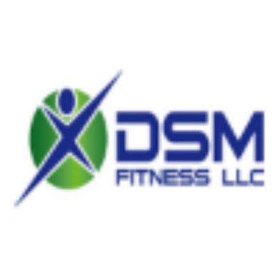 DSM Fitness LLC in Washington, DC 20015