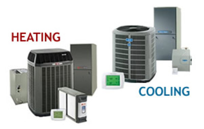 Apollo Heating & Ventilating in Excelsior - San Francisco, CA 94112 Air Conditioning & Heating Systems