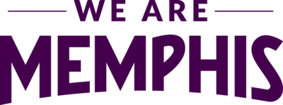 We Are Memphis in Downtown - Memphis, TN 38103 Economic Development