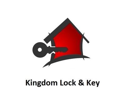 Kingdom Lock & Key in Washington, DC 20003