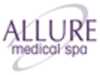 Allure Medical in Warren, MI Day Spas