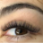 Ink Lash and Brow in Pewaukee, WI 53072