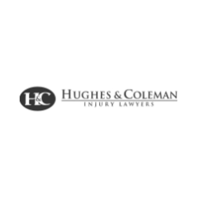 Hughes & Coleman Injury Lawyers in Nashville, TN 37219 Attorneys Personal Injury Law