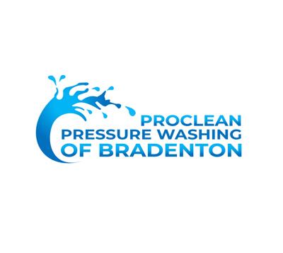 ProClean Pressure Washing of Bradenton in Bradenton, FL 34205