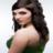 Mary Kay Cosmetics - Diane E. Heckathorne in Myrtle Beach, SC 29575