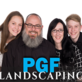 Photo of PGF Landscaping