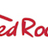 Red Roof Inn & Suites Pigeon Forge - Parkway in Pigeon Forge, TN 37863 Hotel & Motel Developers