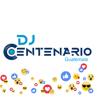 DJ Centenario Gt - Disco Movil Para Fiestas Guatemala in New York, NY 10286