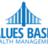 Value Based Wealth Management in Centreville, VA 20120