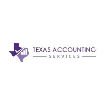 Texas Accounting Services in Bellaire - Houston, TX 77036