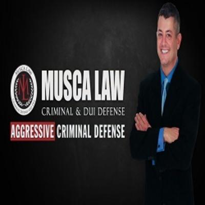 Musca Law in Downtown Jacksonville - Jacksonville, FL 32204