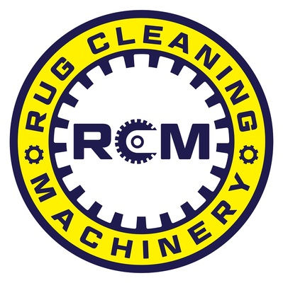 Rug Cleaning Machinery in Houston, TX 77040