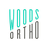 Woods Orthodontics LLC in Bend, OR 97701 Dentists