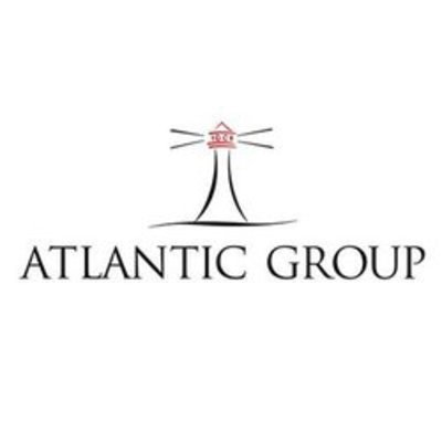 Atlantic Group – Recruiting Agency in Central - Boston, MA Employment Agencies