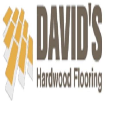 David's Hardwood Flooring in Downtown - Atlanta, GA 30318