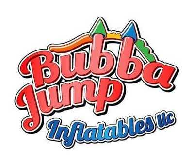 Bubba Jump Inflatables in Pensacola, FL 32505 Party Equipment & Supply Rental