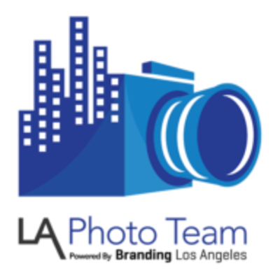 LA Photo Team in West Los Angeles - Los Angeles, CA Commercial Art & Photography