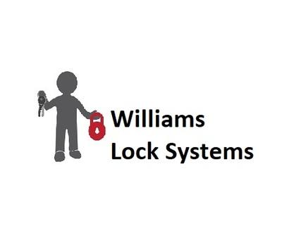 Williams Lock Systems in Alexandria, VA 22304