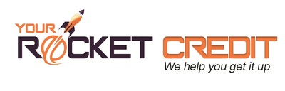 Your Rocket Credit in New Braunfels, TX