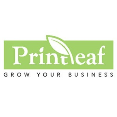 Printleaf – Digital Printing Services NYC in Midtown - New York, NY 10036 Printing Consultants